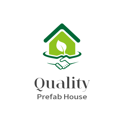 Quality Integrated House